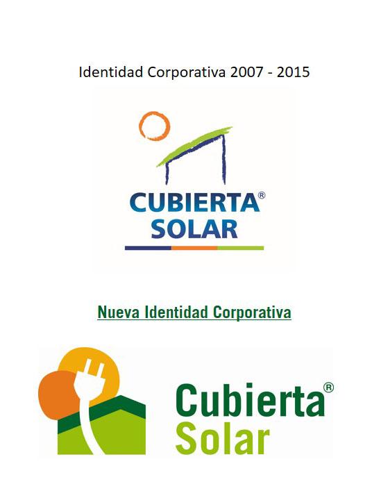 Nueva imagen Cubierta Solar
