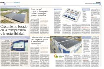 Alicante Potencia Empresarial GET