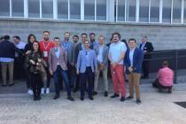 Forum AEFA Alicante