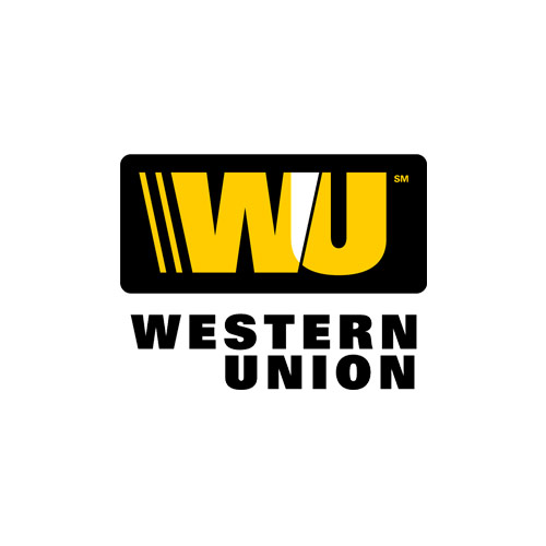 Eurochange colabora con western union get news for Oficina western union sevilla