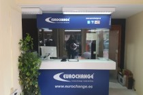 Eurochange Calpe