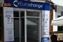 Eurochange Torrevieja
