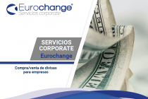 Servicio Corporate Eurochange